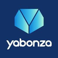 Yabonza Logo