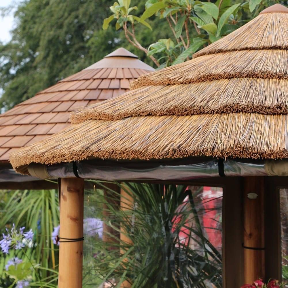 Breeze House Mara