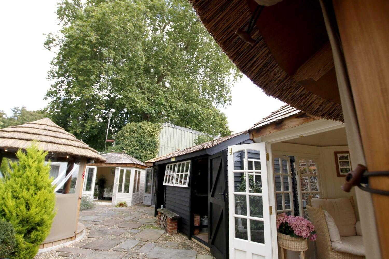 breeze house oxfordshire showsite