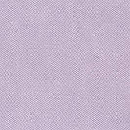 Lavender swatch