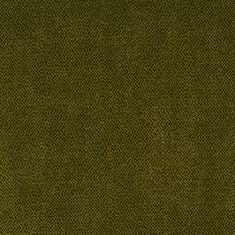 Moss swatch