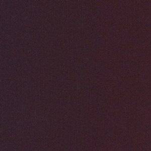 Plum Canvas Panel swatch
