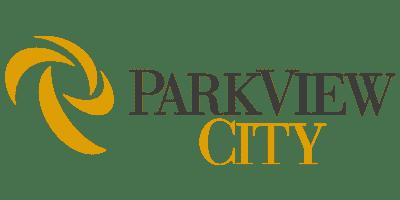 parkview city islamabad