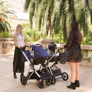 MS Mommy Plus trio 2021