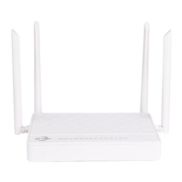 5ghz ont router dual band wifi onu