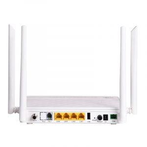Fastest Internet 2.4ghz 5ghz Ac Wifi