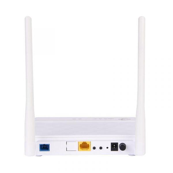 Fibra Ftth 1ge Wifi Onu