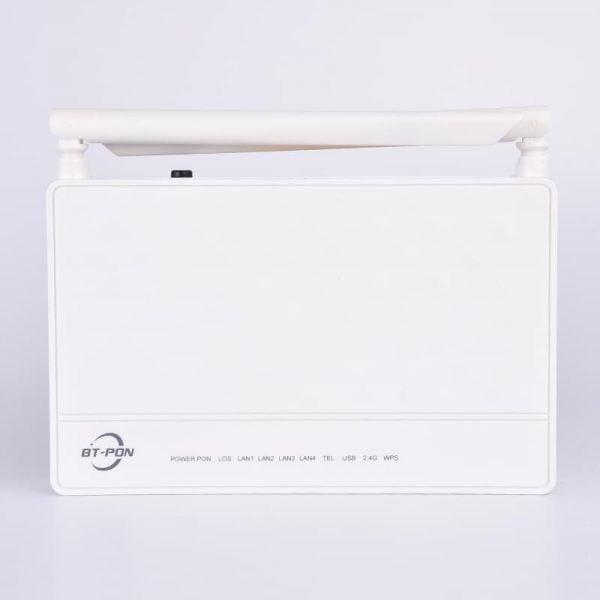For Zte Gpon Ont Huawei Hg8546m