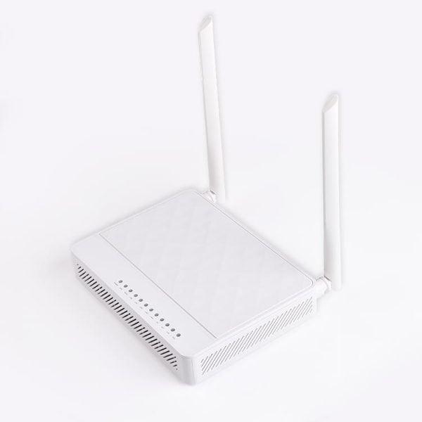 fiber optic gpon modem digisol ont