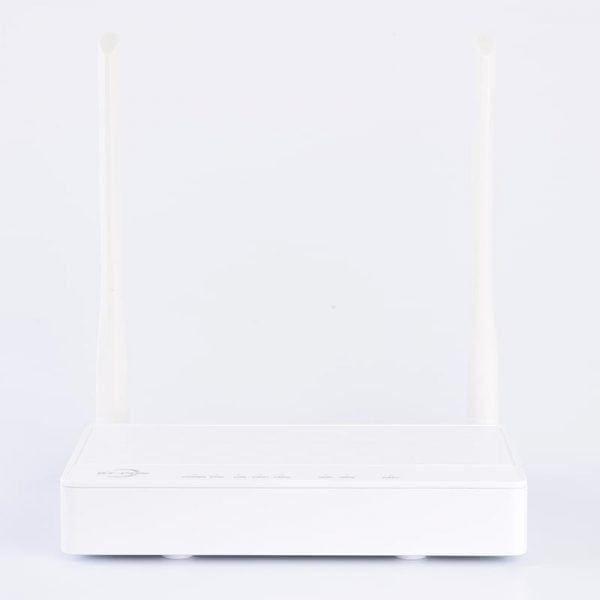 1ge 1fe Wifi Catv Gpon Ont Modems Bt-213xr For Fiber Broadband