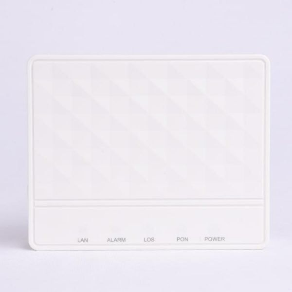high fibre broadband gepon epon