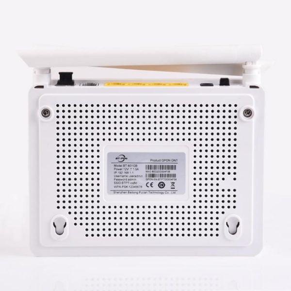 huawei modem echolife eg8141a5