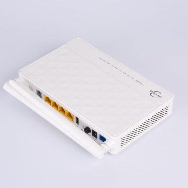 modem gpon nokia fiber onu router price