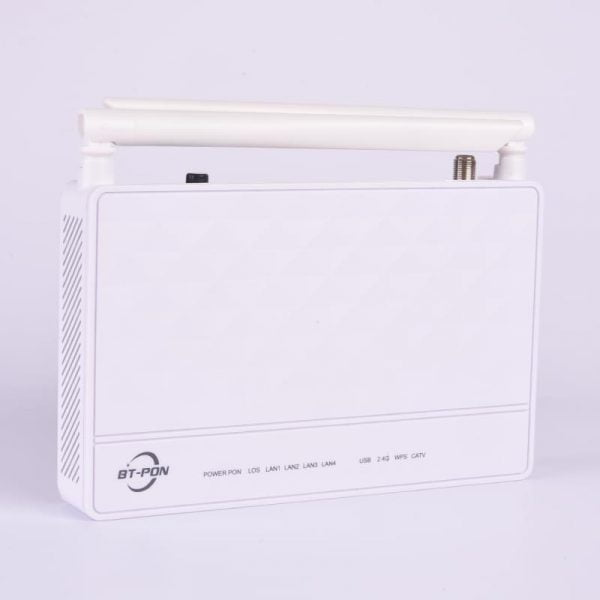 ont ftth wifi router wifi router onu