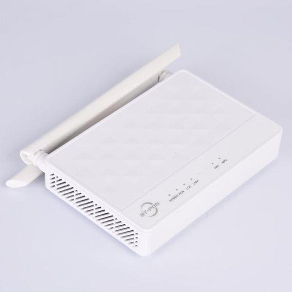 optical onu price ftth onu router