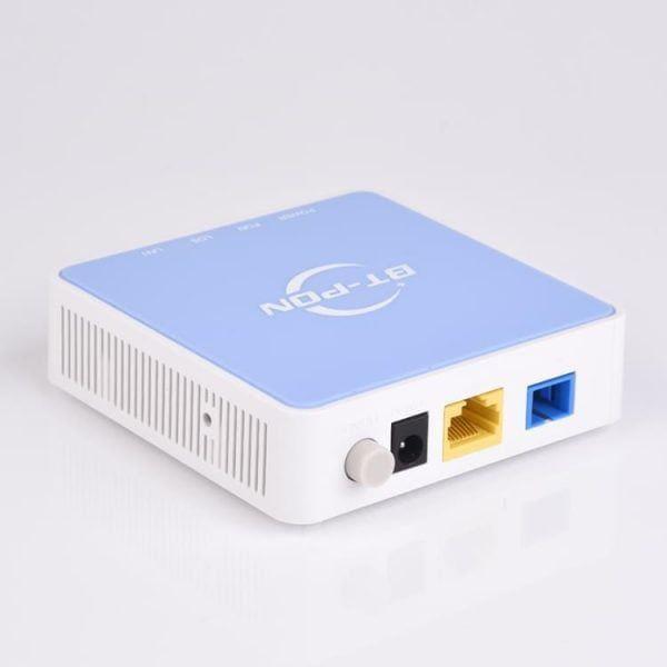 passive optical network vendors