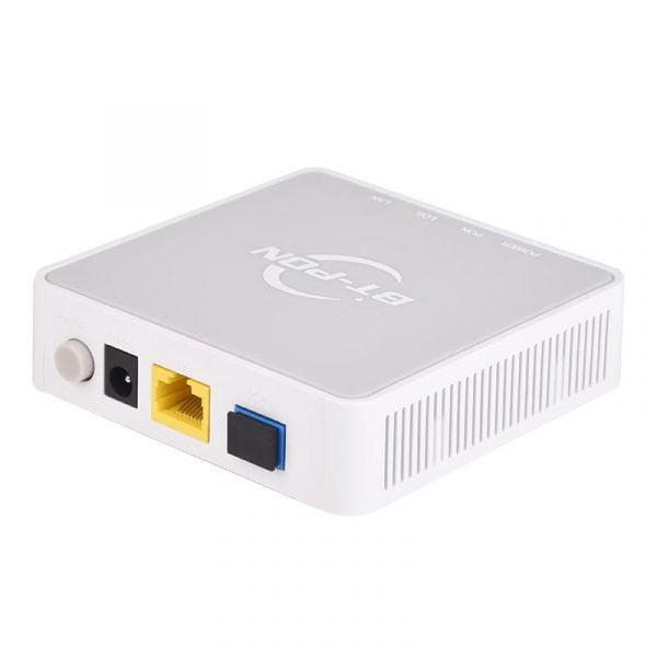 xpon ftth wifi router digisol onu price