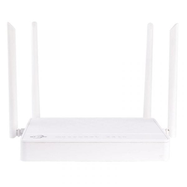 5g ftth gpon ont manufacturers gpon and epon modem