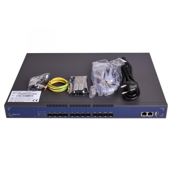 Bt-P8108h Price For Gtgh Olt Huawei 5800 X7