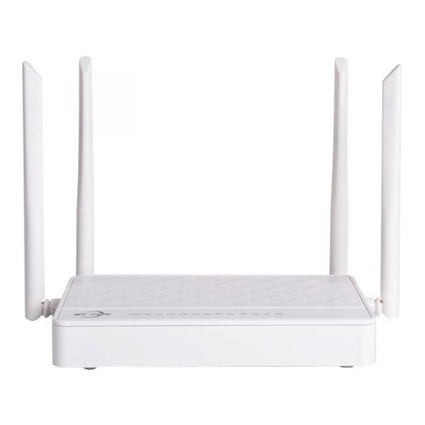 Dual Band Wifi Router Price Hg8245h