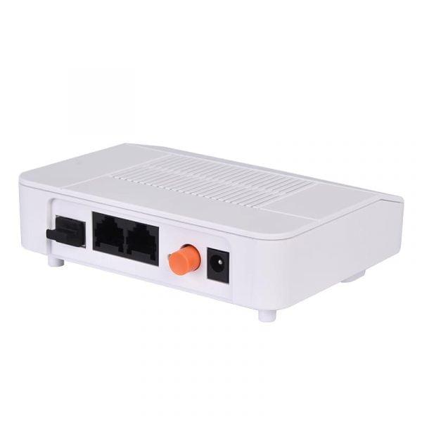 Ftth Modem Pon Network Epon optic link router