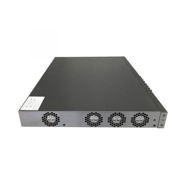 Gpon Olt 16Pon Ports Bt-P8116h