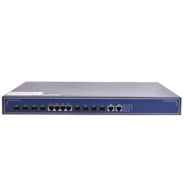 16pon olt fiber optic ma5800 olt optical line terminal