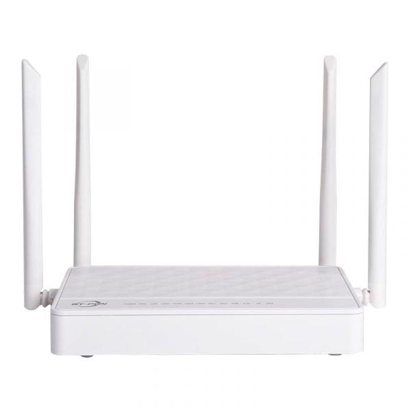 onu 5ghz onu wireless router vivo gpon
