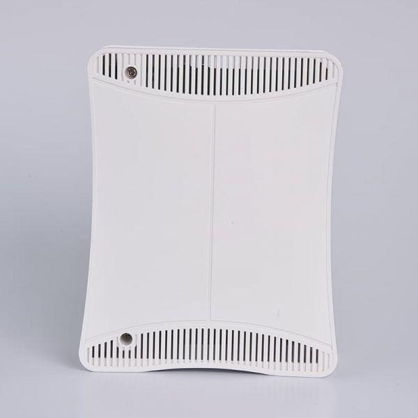 optical fibre router modem gpon onu modem fiber optic