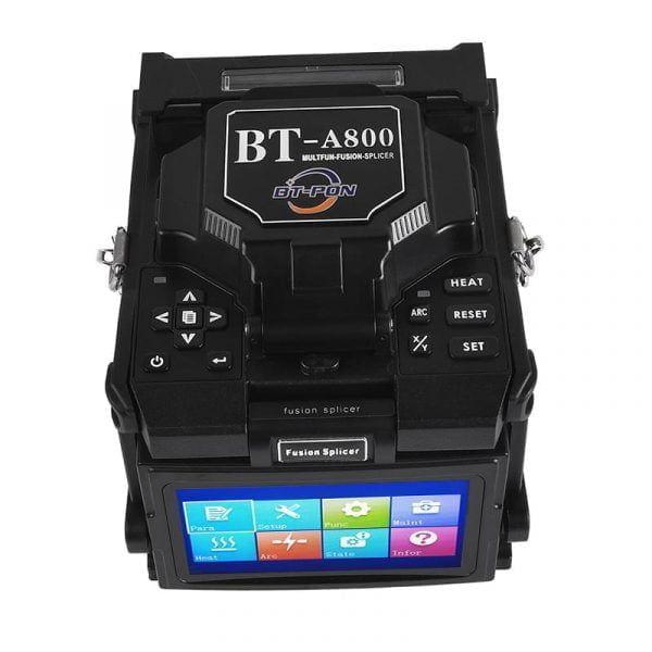 Fusion Splicer BT-A800
