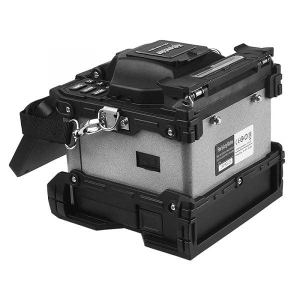 Fusion Splicer BT-A900