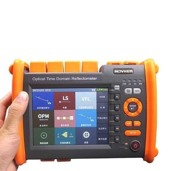 OTDR NK5600-1