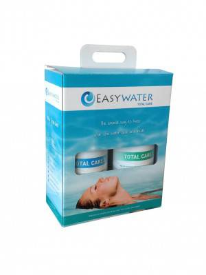 Easywater Total Care