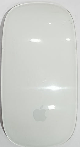 Buy Used Apple Magic Mouse 1st Gen (Dead)