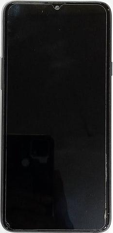Buy Dead Samsung Galaxy A20s 64GB 4GB RAM Black