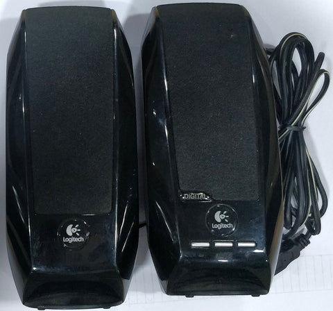 Buy Logitech S150 USB speaker Black (Good condition)