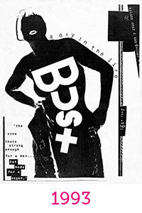 1993 1