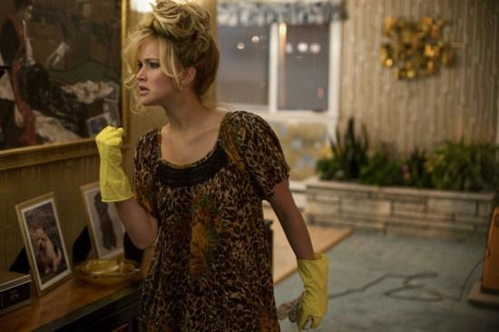 Jennifer Lawrence in American Hustle 550x366