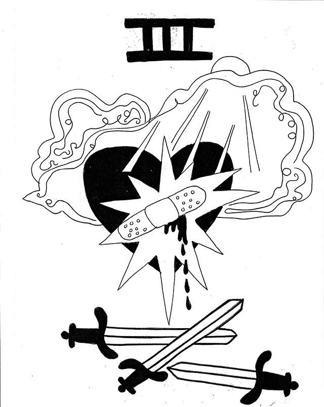 3 swords 885e3