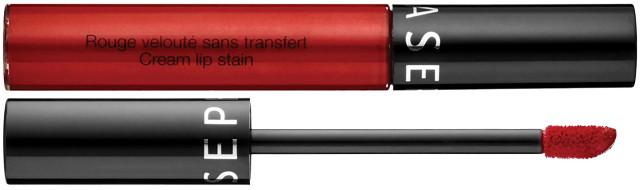 Cream Lip Stain Always Red 3184d