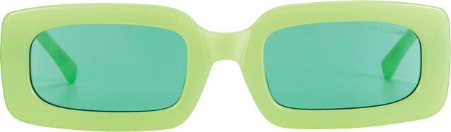 Marteeni Neon Green Front 76f10