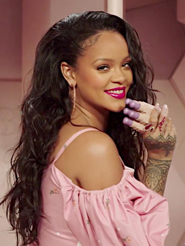 Rihanna Fenty 2018 b4644