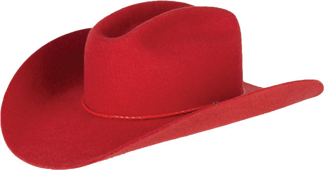 hat red 4c7f6