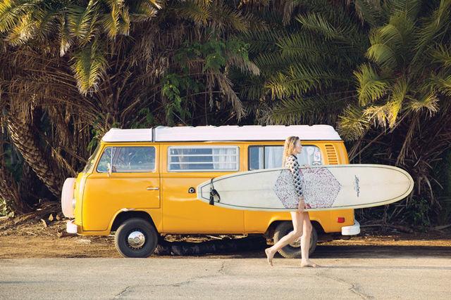 001 Oahu Carli Wentworth Photography b0dae