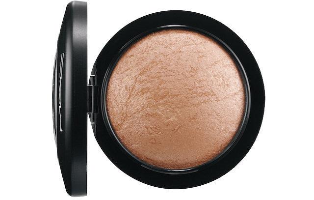 Mineralize Skinfinish 79b74
