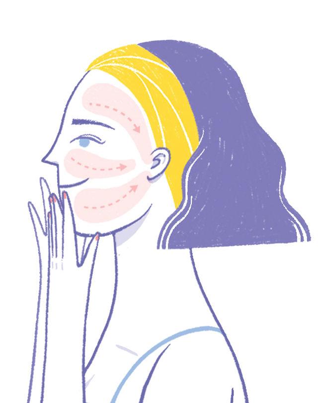 facemassage 2 web d6325