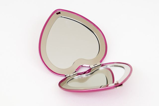 mirror 49344