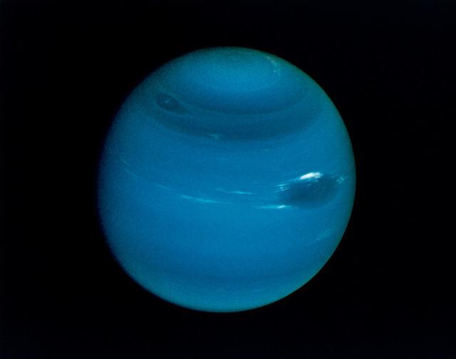 neptune 63090