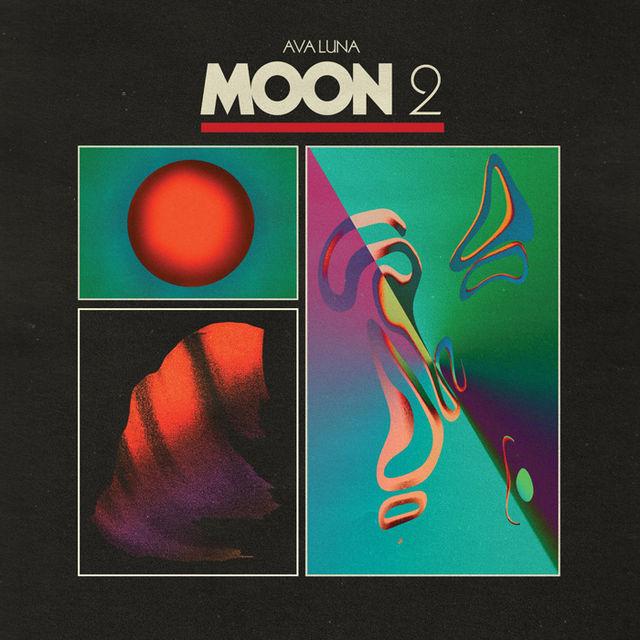 AvaLuna Moon2 1b5c6