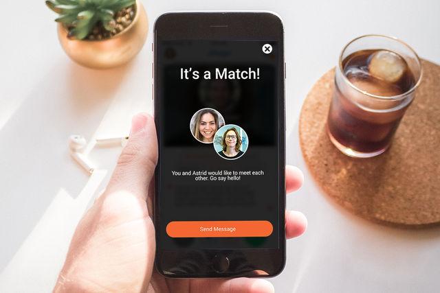 Capture mobile 1200x800 match women 16ab4